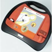 Дефибриллятор Heart Save AED фото