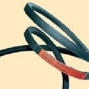 Классические клиновые ремни фото
