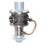 Регулятор давления с управляющим клапаном РД32. 0,25У фото