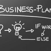 Изготовление бизнес планов фото