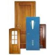Двери ППО 60, 70, 80, 90 фото