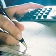 Платежно-финансовые услуги фото