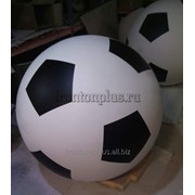 Декоративный Мяч фото