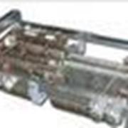 Блок резисторов БФК У2 ИРАК фото