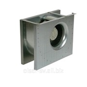 Центробежные вентиляторы одностороннего всасывания CT 200-4 CENTRIFUGAL FAN фото