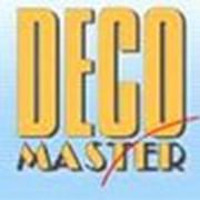 Полиуретановые изделия Deco Master фото