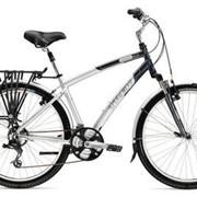 Велосипед Trek Navigator 2.0 фото