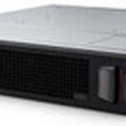 Система хранения Lenovo 64111B2 фото