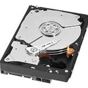 Жесткий диск HDD WD SATA3 500Gb Caviar Black 7200 RPM 64Mb (WD5003AZEX) фото
