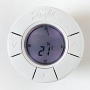 Термостатический элемент Danfoss Living eco RA K фото