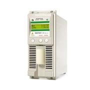 Анализатор качества молока Лактан 1-4М исполнение 230
