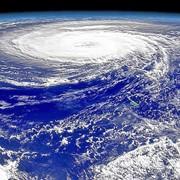 Специализированная гидрометеорологическая информация фото