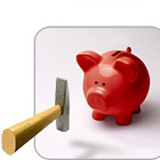 Страхование предпринимательских рисков (финансовых рисков) фото