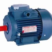 Электродвигатели ML серии ML 80 ML 0 общепромышленные асинхронные трехфазные переменного тока серии ML для комплектации электроприводов различных механизмов во всех отраслях промышленности и аграрного комплекса.