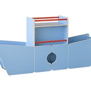 Мебель дошкольная фото