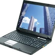 Прокат, аренда ноутбуков фото