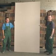 Картон для мебельной и строительной промышленности фото