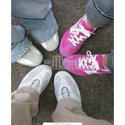 Обувь спортивная женская фото