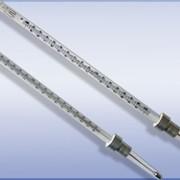 Термометры для нефтепродуктов ТН1М фото