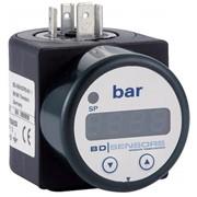 Цифровой индикатор для датчиков давления PA 430 фото