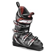 Горнолыжные ботинки z pro 110 hp-275 фото