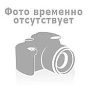Диск щеточный (ММ 120х550мм) с металическим ворсом фото
