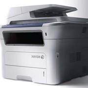 Техническое обслуживание копировательно-множительной техники и принтеров фото