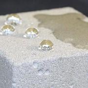 Добавки для бетона, кладочных растворов фото