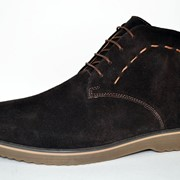 Ботинки мужские DENVIS 0902023 фото