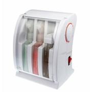 Нагреватель воска, фитосмолы, сахарной пасты(шугаринга) фото