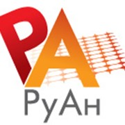 Создание логотипов, фирменных стилей фото