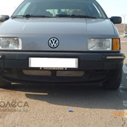 Продам авто Фольксваген Пассат В-3 1.8 1992г.в. фото