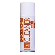 Средство чистящее Cleaner фото