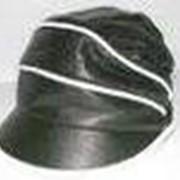 Уборы головные защитные и гигиенические для женщин фото