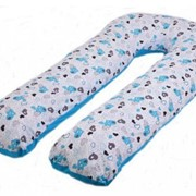Подушка для беременных формы фото
