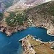 Организация экскурсий по Крыму фото