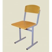 Мебель школьная. фото