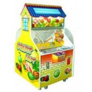 Игровой Автомат Friut Hut фото