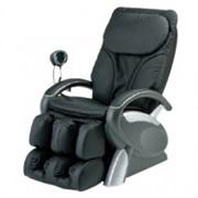 Массажное кресло Casada ROYAL фото
