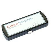 Радиочастотные детекторы фото