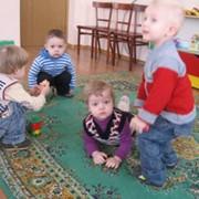 Центр развития ребенка Лоцман фото