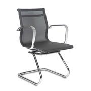 Офисный стул Бонерия 1 фото