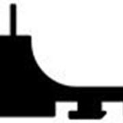 Ремонт Коробки передач КПП ЗИЛ, ГАЗ-52, 53, МТЗ-80 фото