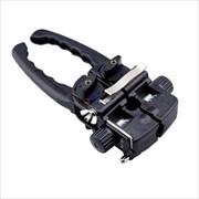 Стриппер для продольной и поперечной разделки оболочки оптического кабеля, нож TTG15 фото