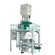 Импортное оборудование для мельниц купить в Казахстане, Оборудование для мельниц фото