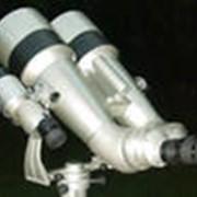 Бинокли астрономические фото