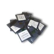 Чип к-жа Xerox Phaser 3010/3040/WC 3045 (2.3K) б/г (type Q1) ApexMIC фото