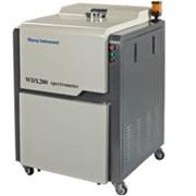 Анализатор цемента волнодисперсионный многоканальный спектрометр WDX200 фото
