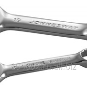 Ключ комбинированный короткий, 16 мм, код товара: 49359, артикул: W53116 фото