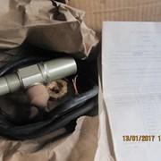 Датчик давления повышенной точности ДТ-40Г- (Д59-4